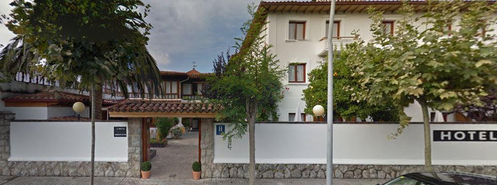 hotelmontecristo3