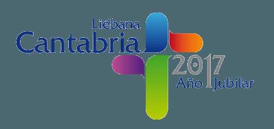 2017-Año Santo Jubilar Lebaniego