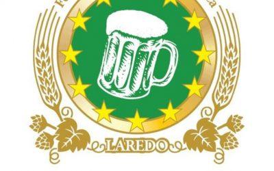 Festival Europeo de la Cerveza en Laredo