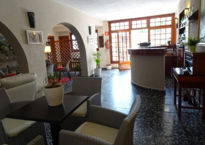 hotelmotecristo20191131